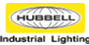 hubbell_industrial