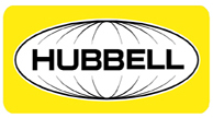 hubbell_logo