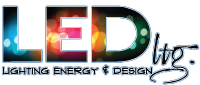 Lighting Energy & Design